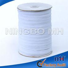 rubber Braided Elastic Band