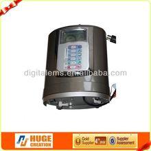 Highest quality korea water filter