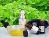 100% Pure & Natural Lemon Balm Oil / Melissa Oil In Bulk