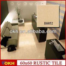 Flooring Tile Drawing Room