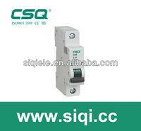 general switch circuit breakers