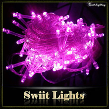 Big Promotion 10M 100 LED Fairy lights for Christmas Decoration