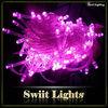 Big Promotion 10M 100 LED Fairy lights for Christmas Decoration