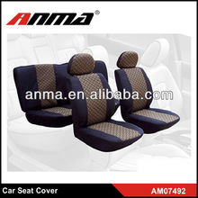 ANMA Cute print car seat cover