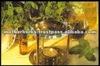 Lemon balm Oil / Melissa Oil For Food