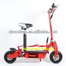 children electric scooter E580