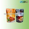 wholesale snack foods packaging plastic bag