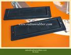 NBR molded rubber flat gasket