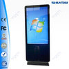 42 inch network advertising display lcd digital signage