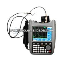 Portable Ultrasonic Flaw Detector SUB100