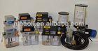 lubrication pump sewing machine motor