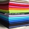 100% de tela de poliéster textil