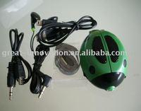 USB mini speaker,laptop mini spraker with USB cable