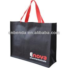 Best selling_Nonwoven bag/non woven shopping bag/non-woven bag