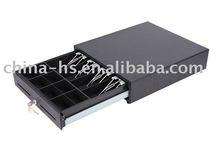 HS-360A ecr cash drawer cash register / POS System