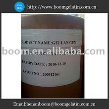 Gellan Gum in Chemical