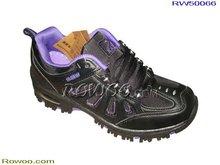 sports shoes 2015 RW50066