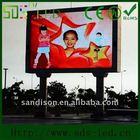 programmable led billboard price