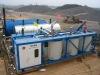Modified Asphalt Plant (LGS-15)