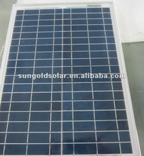 solar panels manufacturers 120w18v poly Suntech solar panel kit with competitive price per watt