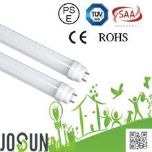 20w T8 LED tube light 28W 6ft led tube light T8 led light tube 11w