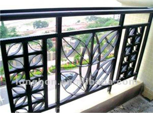 Iron Grill Design For Balcony Buy Iron Balcony Railings - Box ...