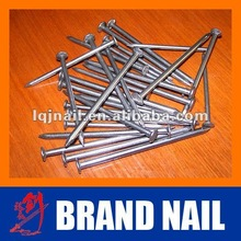 HOT SALE common nails/common iron nail/common wire nail