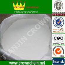 food grade Sodium Bicarbonate price