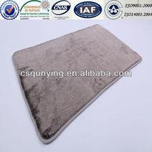 Non-slip living room mat,Kids play room floor mat, Living room carpet / mat with non-slip back