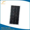 1000w 500w 300w 200w 250w 200w 100w 50w 5w painel solar