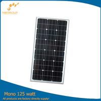 1000W 500W 300W 200W 250W 200W 100W 50W 5W solar panel