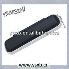 new customized lether e-cigarette case are available