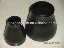 socket weld concentric reducer,carbon steel