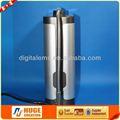 Son ve sıcak düşer jm-919b ürünü alkali su