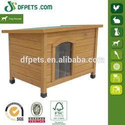 DFPets DFD030 Wholesale Dog Cage For Sale Cheap