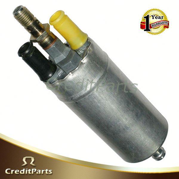 lucas fuel pump Airtex Electric Fuel Pump E8096