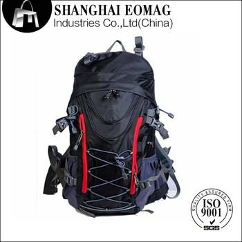 Best quality custom travel bag cover