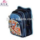 2014 new design school bag for kids