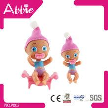 mini boneca de silicone bebê reborn bonecas para a venda de bebidas de leite baby dolls