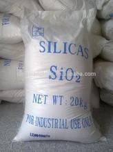precipitated silica,white carbon black,silicon dioxide,sio2