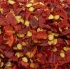 Lower Price American Red Chili Flake