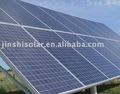 36v 270w المناسبالصين للشرببولي الشمسية ومصدرسلك 72 مع جهاز كمبيوتر شخصى الخلايا الشمسية ( 6*12 )