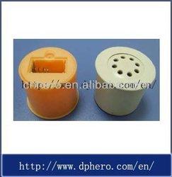 Sound Box Module for Plush Toy