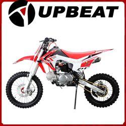 UPBEAT 125cc high quality CRF110 pit bike racing Pit bike mini cross DB125-CRFN