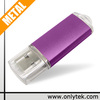 Best Seller!! high quality OEM USB 2.0 bulk 4gb usb flash drives