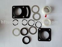 repair kit FUWA axle /cam shaft repair kit