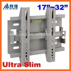 17 to 32 Inchs LCD TV Clamp Bracket