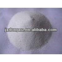 pharmaceutical raw material api, antibiotic powder, medicine drug