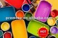 Óxido de hierro pigmento