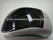 super new design 3D usb optical gaming mouse